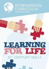 descargas_learning