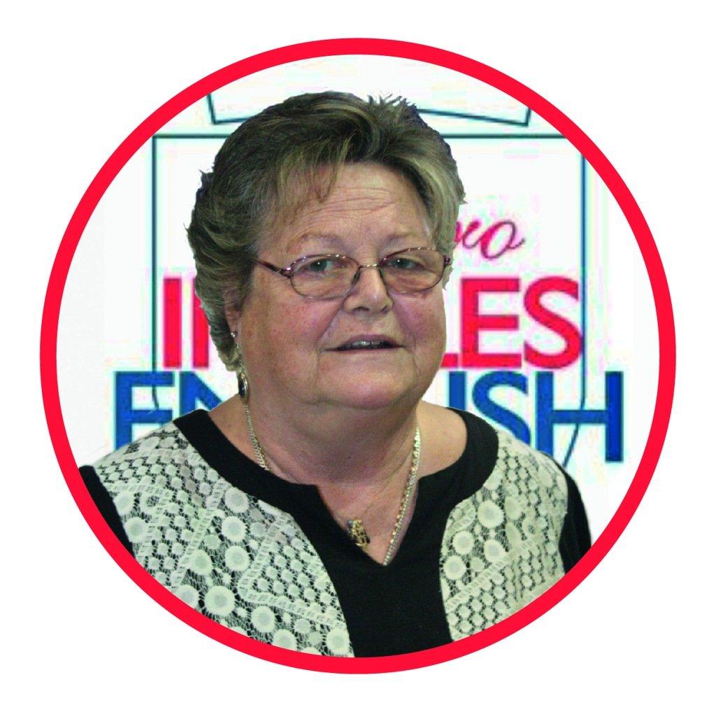 Mrs. Linda M. Randell