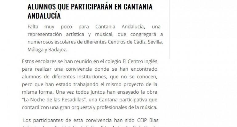 20170427 convivencia Cantania Noticias Locales