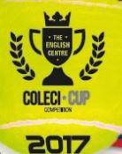 Cuadros Coleci CUP
