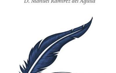 Relatos II Certamen ECI en Memoria de D. Manuel Ramírez