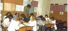 1973.<br />EGB BILINGÜE