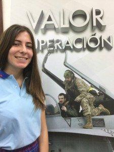 """Premios  IV edición de """"Carta a un militar español"""""""
