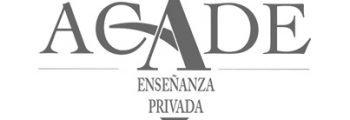 2010.<br />NUEVO SELLO DE EXCELENCIA Y NUEVA AMPLIACIÓN