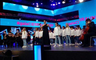 Gala UNICEF
