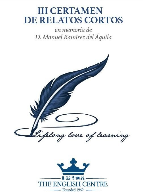 III D. Manuel Ramírez del Águila short stories Contest