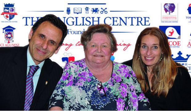 El Centro Inglés invierte 9 millones en una gran ampliación del centro educativo