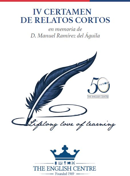 IV SHORT STORIES CONTEST in Memory of D.Manuel Ramírez del Águila.