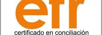 2021. </br>Certificación EFR